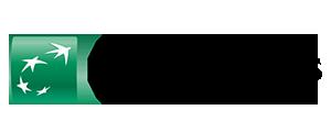 [Image: Logo BNP Paribas]
