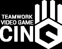 [Image: Le logo CinQ]
