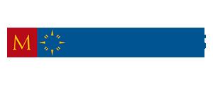 [Image: Logo Mazars]