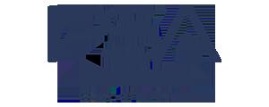[Image: Logo PSA]