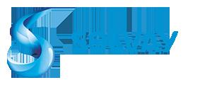 [Image: Logo Solvay]