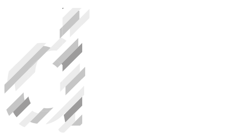 [Logo: Disruptive Learning Solutions]