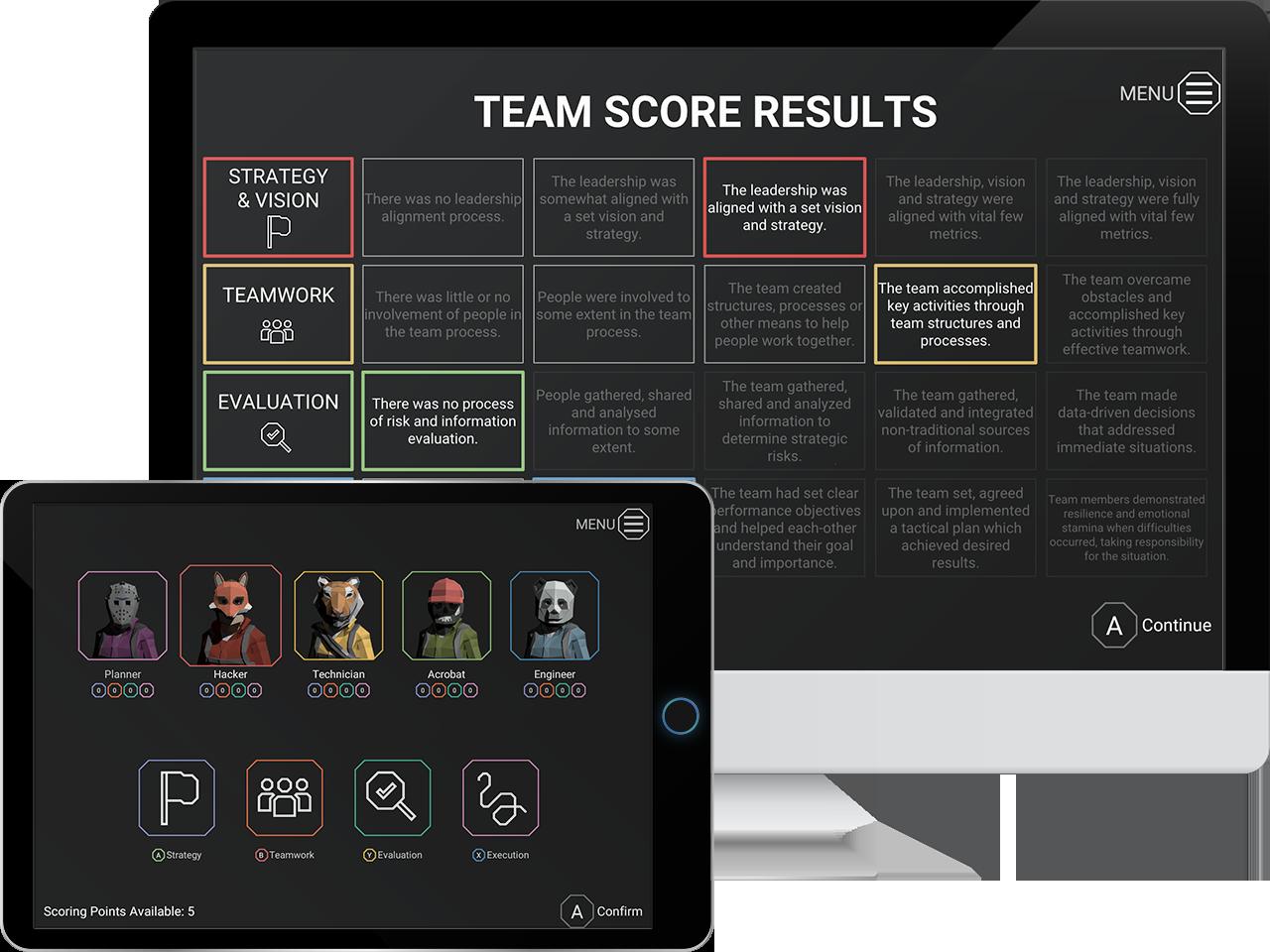 [Image: Les outils de coaching 360°]