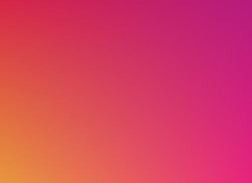 [Logo Discord]